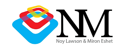 nm digital logo