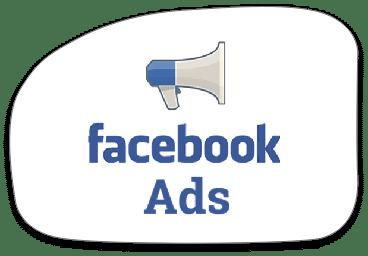 פרסום ושיווק בפייסבוק