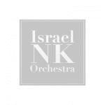 תזמורת נתניה לוגו